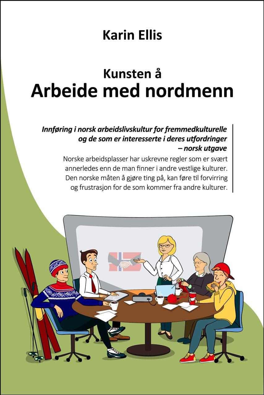 Gjøre-forretninger-med-nordmenn