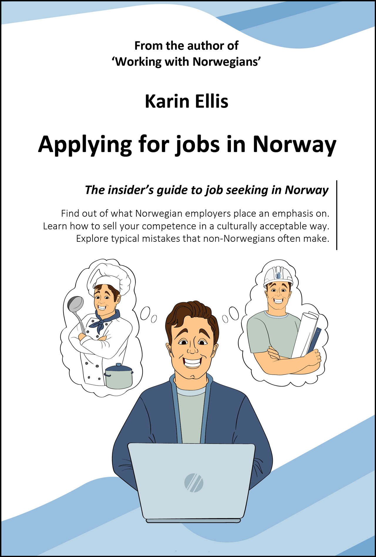 Applying-for-jobs-in-Norway